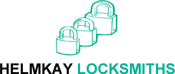 Helmkay Locksmiths